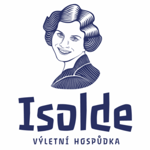 restaurace hospůdka Isolde